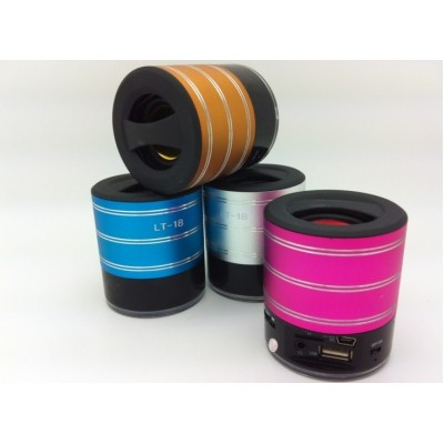 http://www.orientmoon.com/80106-thickbox/lt-18-mini-column-pattern-subwoofer-portable-multi-card-reader-speaker.jpg