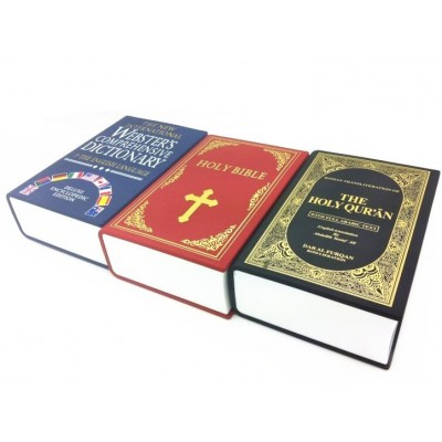 http://www.orientmoon.com/80120-thickbox/classic-dictionary-bible-quran-pattern-mini-portable-multi-card-reader-speaker-with-fm-radio.jpg