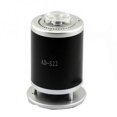 http://www.orientmoon.com/80130-thickbox/ad-s22-metal-mini-portable-multi-card-reader-speaker.jpg