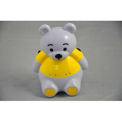 http://www.orientmoon.com/80138-thickbox/cartoon-cute-bear-pattern-mini-portable-multi-card-reader-speaker.jpg