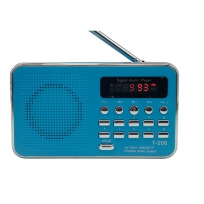 http://www.orientmoon.com/80144-thickbox/t-205-mini-portable-multi-card-reader-speaker-with-fm-radio.jpg