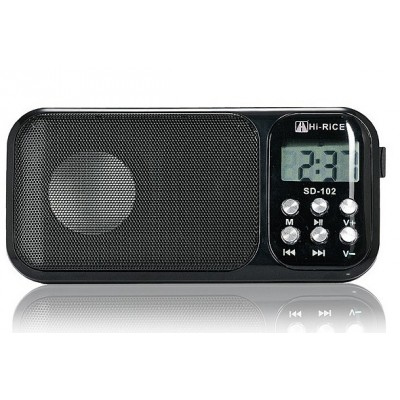 http://www.orientmoon.com/80158-thickbox/sd-102-mini-portable-multi-card-reader-speaker-with-fm-radio.jpg