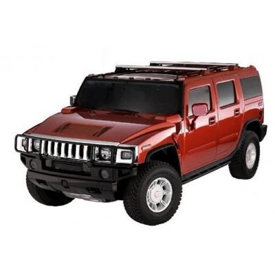 http://www.orientmoon.com/80208-thickbox/stylish-h2-car-pattern-mini-portable-multi-card-reader-speaker-with-fm-radio.jpg