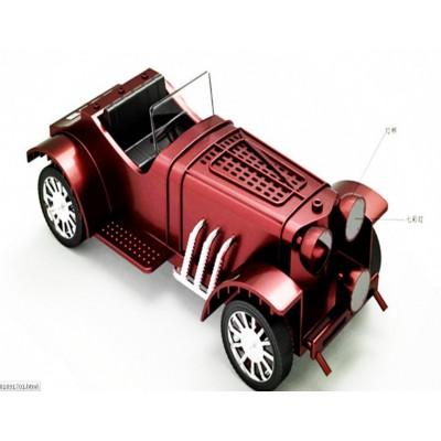 http://www.orientmoon.com/80229-thickbox/stylish-ty-020-classic-car-pattern-mini-portable-multi-card-reader-speaker.jpg