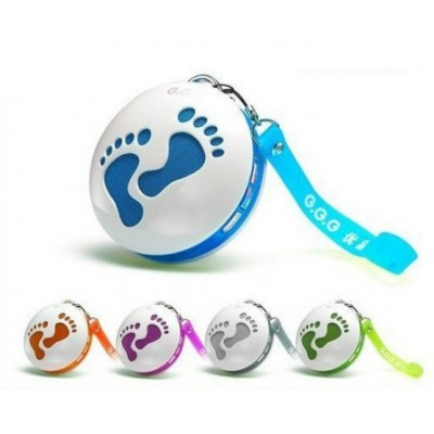 http://www.orientmoon.com/80250-thickbox/cute-foot-pattern-mini-portable-multi-card-reader-speaker-with-fm-radio.jpg