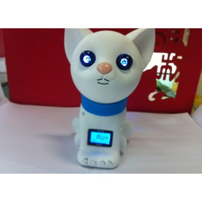 http://www.orientmoon.com/80259-thickbox/stylish-ty-013-cat-pattern-mini-portable-multi-card-reader-speaker.jpg