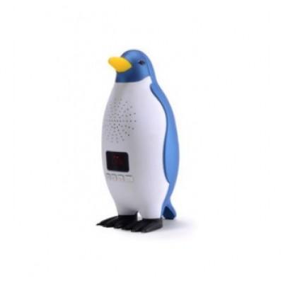 http://www.orientmoon.com/80264-thickbox/stylish-ty019-penguin-pattern-mini-portable-multi-card-reader-speaker-with-fm-radio.jpg