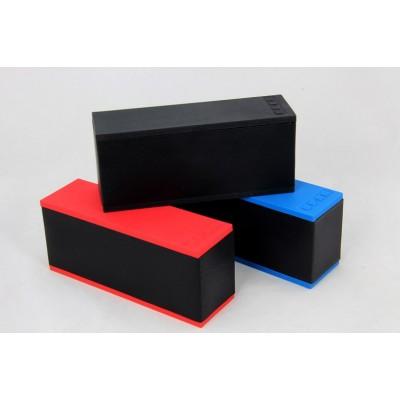 http://www.orientmoon.com/80290-thickbox/stylish-yinweiai-d501-bt-call-function-mini-portable-multi-card-reader-wireless-bluetooth-speaker.jpg