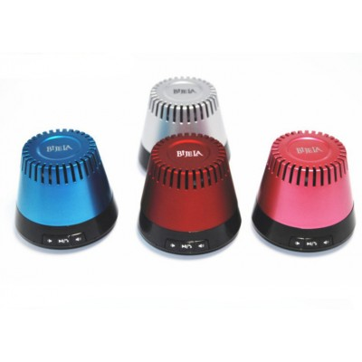 http://www.orientmoon.com/80298-thickbox/ht-2009-mini-subwoofer-portable-multi-card-reader-speaker-for-iphone-samsung.jpg