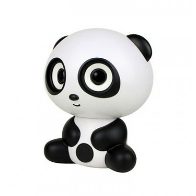 http://www.orientmoon.com/80303-thickbox/cute-panda-pattern-subwoofer-mini-portable-multi-card-reader-wireless-bluetooth-speaker.jpg