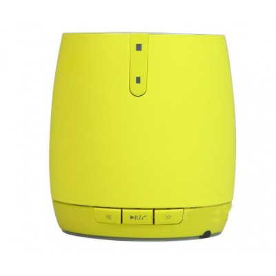 http://www.orientmoon.com/80311-thickbox/k3-mini-portable-multi-card-reader-wireless-bluetoth-speaker.jpg