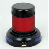 Wholesale - E301 Mini BT Call Portable Multi Wireless Bluetoth Speaker
