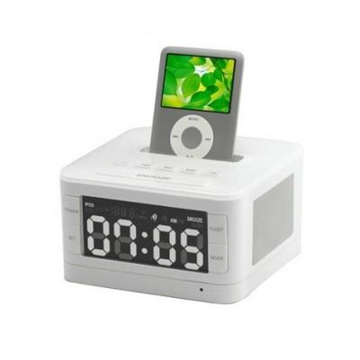 http://www.orientmoon.com/80326-thickbox/b7-mini-portable-multi-card-reader-speaker-for-iphone4-4s-ipod.jpg
