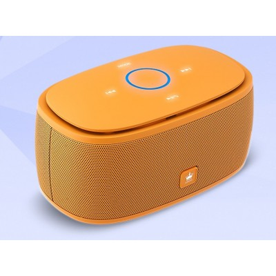 http://www.orientmoon.com/80334-thickbox/k5-auto-bt-call-mini-portable-multi-card-reader-bluetooth-speaker.jpg