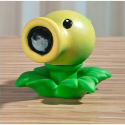 http://www.orientmoon.com/80358-thickbox/stylish-plants-vs-zombies-series-vinyl-peashooter-piggy-bank.jpg