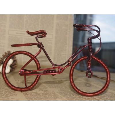 http://www.orientmoon.com/80427-thickbox/creative-handwork-metal-decorative-women-s-pattern-bicycles-brass-crafts.jpg