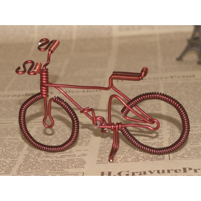 http://www.orientmoon.com/80442-thickbox/creative-handwork-metal-decorative-small-bicycles-brass-crafts.jpg