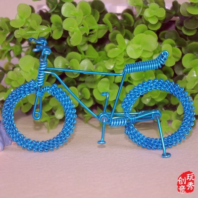 http://www.orientmoon.com/80450-thickbox/creative-handwork-metal-decorative-bicycles-aluminum-crafts.jpg