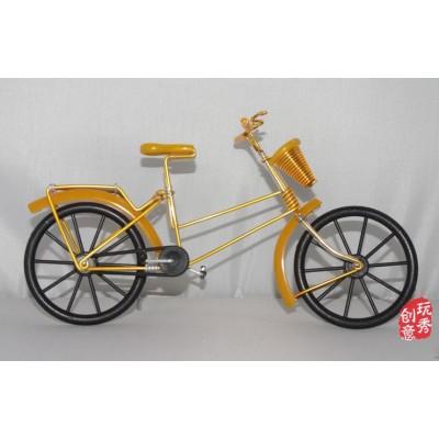 http://www.orientmoon.com/80459-thickbox/creative-handwork-metal-decorative-women-pattern-bicycles-iron-crafts.jpg