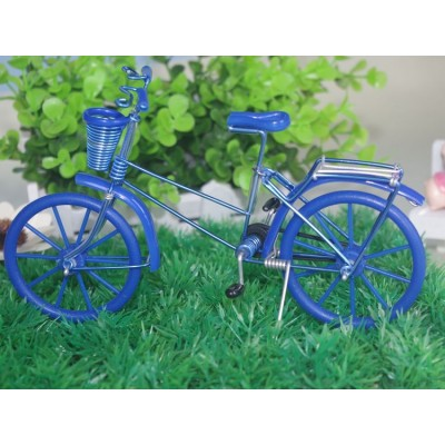 http://www.orientmoon.com/80467-thickbox/creative-handwork-metal-decorative-color-aluminum-bicycles-brass-crafts.jpg