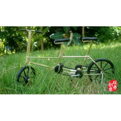 http://www.orientmoon.com/80477-thickbox/creative-handwork-metal-decorative-bicycles-with-two-seats-brass-crafts.jpg