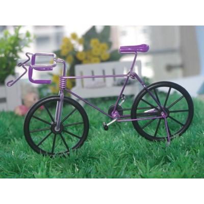 http://www.orientmoon.com/80484-thickbox/creative-handwork-simple-pattern-metal-decorative-bicycles-brass-crafts.jpg