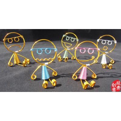 http://www.orientmoon.com/80493-thickbox/creative-handwork-metal-decorative-cute-doll-brass-crafts.jpg