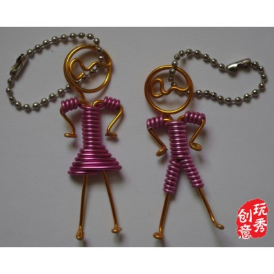 http://www.orientmoon.com/80499-thickbox/creative-handwork-metal-decorative-crafts.jpg