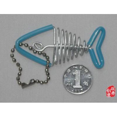 http://www.orientmoon.com/80507-thickbox/creative-handwork-metal-decorative-fish-bone-crafts-key-ring.jpg