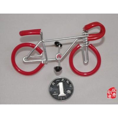 http://www.orientmoon.com/80516-thickbox/creative-handwork-metal-decorative-bicycles-key-ring-brass-crafts.jpg