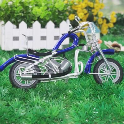 http://www.orientmoon.com/80531-thickbox/creative-handwork-metal-decorative-harley-motorcycle-brass-crafts.jpg