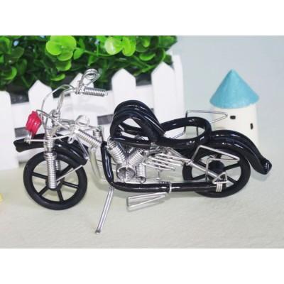 http://www.orientmoon.com/80536-thickbox/creative-handwork-metal-decorative-harley-motorcycle-brass-crafts.jpg