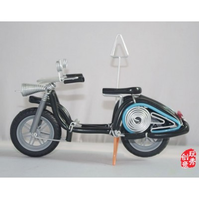 http://www.orientmoon.com/80542-thickbox/creative-handwork-metal-decorative-motorcycle-with-pedal-brass-crafts.jpg