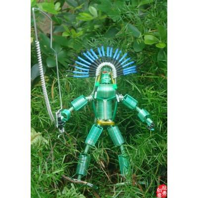 http://www.orientmoon.com/80586-thickbox/creative-handwork-metal-decorative-the-apache-knight-brass-crafts.jpg