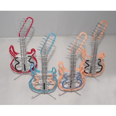 http://www.orientmoon.com/80599-thickbox/creative-handwork-metal-decorative-guitar-brass-crafts.jpg