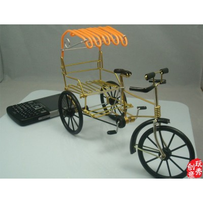 http://www.orientmoon.com/80605-thickbox/creative-handwork-metal-decorative-chinese-style-rckshaw-brass-crafts.jpg