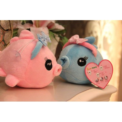 http://www.orientmoon.com/80660-thickbox/1813cm-75-cute-soft-couple-kissing-fish-plush-toys-2pcs.jpg