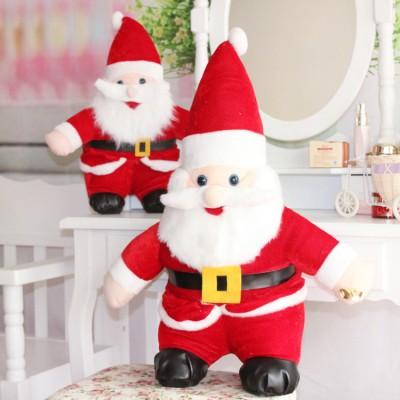 http://www.orientmoon.com/80686-thickbox/2515cm-106-middle-size-cute-soft-christmas-santa-claus-plush-toys-set-6pcs.jpg