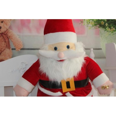 http://www.orientmoon.com/80700-thickbox/5538cm-2115-large-size-cute-soft-christmas-santa-claus-plush-toys.jpg
