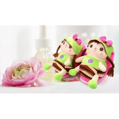 http://www.orientmoon.com/80756-thickbox/cute-korean-angela-style-high-top-thickened-warm-cotton-slipper.jpg