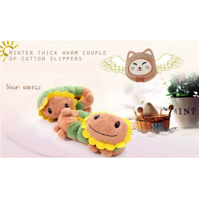 http://www.orientmoon.com/80776-thickbox/2013-hot-sale-cute-cartoon-style-high-top-thickened-warm-cotton-slipper.jpg