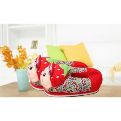 http://www.orientmoon.com/80788-thickbox/hot-sale-cute-cartoon-fruits-style-high-top-cotton-slipper.jpg