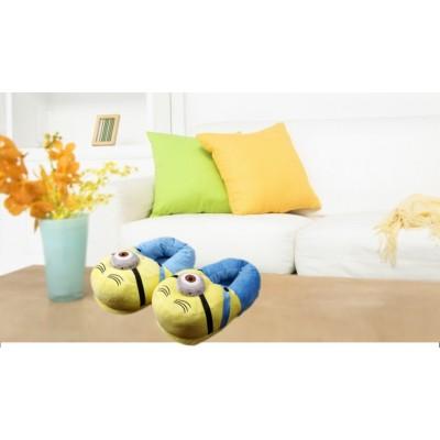 http://www.orientmoon.com/80821-thickbox/cute-minions-style-cartoon-high-top-cotton-slipper.jpg