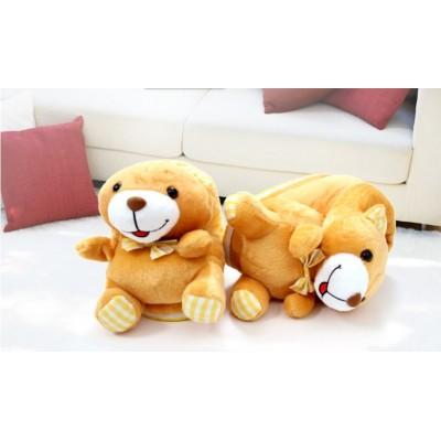 http://www.orientmoon.com/80829-thickbox/cartoon-teddy-bear-style-high-top-thickened-warm-cotton-slipper.jpg