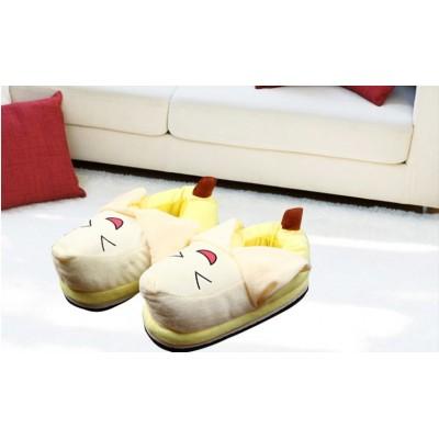 http://www.orientmoon.com/80851-thickbox/lovely-cartoon-fruits-style-high-top-cotton-slipper.jpg