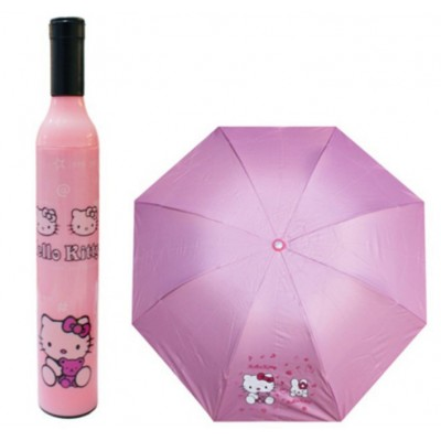 http://www.orientmoon.com/80863-thickbox/creative-cute-wine-bottle-pattern-umbrella.jpg