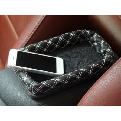 http://www.orientmoon.com/80873-thickbox/car-accessories-anti-slip-pu-with-taping-plush-lining-container.jpg