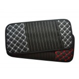 Wholesale - Convenient Overhead Sunshade CD Storage Compartment for Car