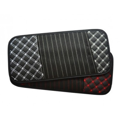 http://www.orientmoon.com/80878-thickbox/car-accessories-convenient-practical-cd-bag.jpg