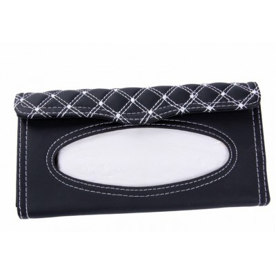 http://www.orientmoon.com/80883-thickbox/car-accessories-convenient-practical-pu-tissue-box.jpg